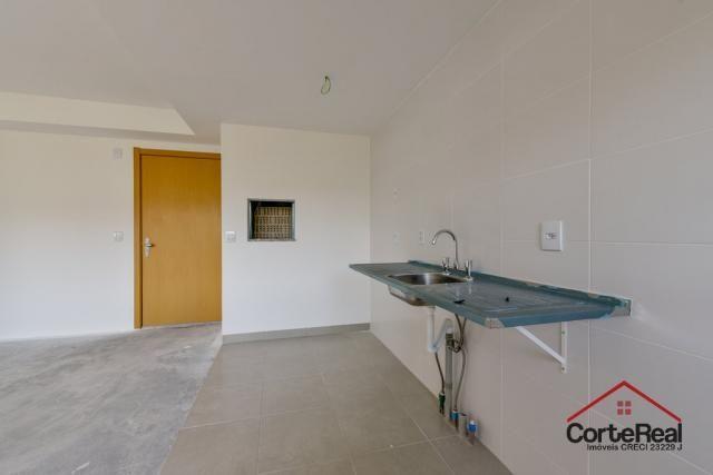 Apartamento à venda com 2 dormitórios em Teresópolis, Porto alegre cod:8778 - Foto 8