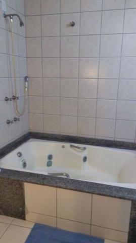 Casa à venda com 4 dormitórios em Vila nova, Porto alegre cod:6414 - Foto 14