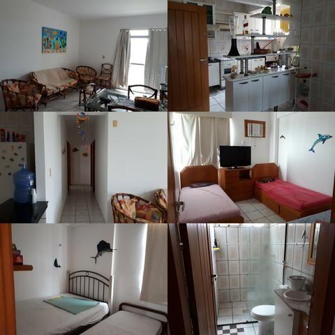Vende-se apartamento em Salinas PA