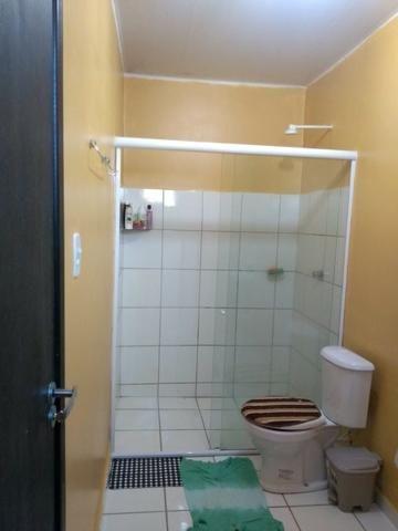 Alugo apartamento Super Life coqueiro - Foto 5