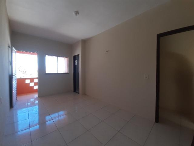 Mondubim - Casa Duplex de 100m² com 2 quartos e 03 vagas - Foto 12