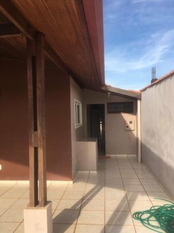 Vendo uma Ótima Casa No condominio Vila da Eletronorte - Foto 9