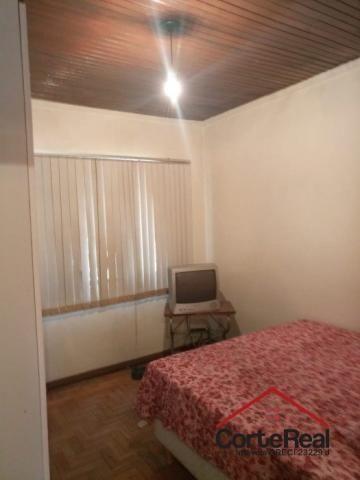 Casa à venda com 2 dormitórios em Cavalhada, Porto alegre cod:7379 - Foto 7