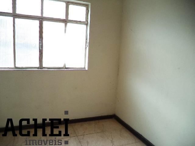 Casa para alugar com 3 dormitórios em Santo antonio, Divinopolis cod:I03630A - Foto 8