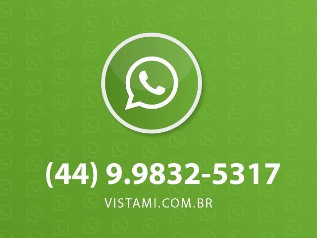 Vistami Lingerie Atacado Umuarama - Foto 5