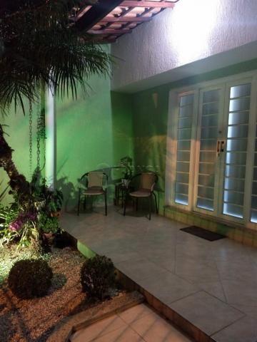 Casa à venda com 3 dormitórios em Jardim pereira do amparo, Jacarei cod:V4497 - Foto 7