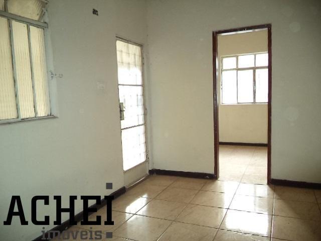 Casa para alugar com 3 dormitórios em Santo antonio, Divinopolis cod:I03630A - Foto 5