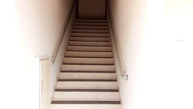 Casa com 2 dormitórios à venda, Quadra 1.104 Sul (ARSE 111) - Palmas/TO - Foto 4