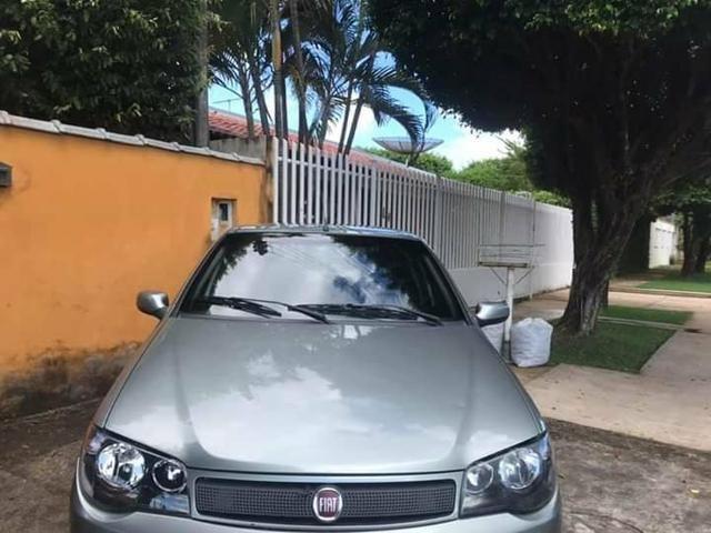 Carro palio - Foto 2