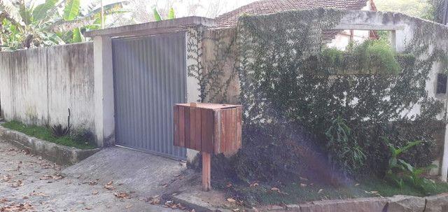 Casa em Olivença temporada - Foto 2