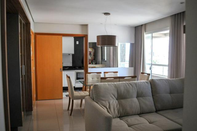 Excelente apartamento Visage Oeste
