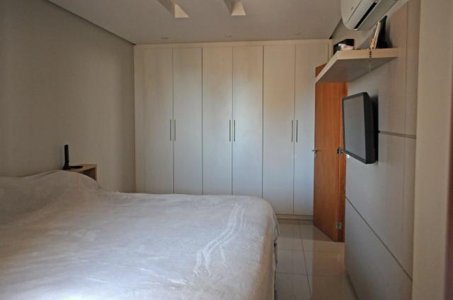 Excelente apartamento Visage Oeste - Foto 9