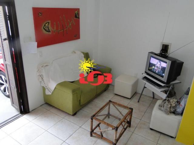 Apartamento à venda com 5 dormitórios em Centro, Imbé cod:I 8503 - Foto 9