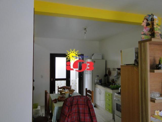Apartamento à venda com 5 dormitórios em Centro, Imbé cod:I 8503 - Foto 8