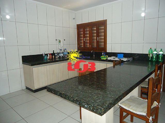 Casa à venda com 4 dormitórios em Zona nova, Tramandaí cod:373 - Foto 6