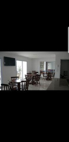 A500 - Apartamentos finos com dois e três dormitórios - Foto 5