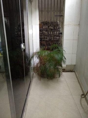 RRC IMÓVEIS Aluga Casa 3/4 - 1 Suíte Umarizal - Foto 2