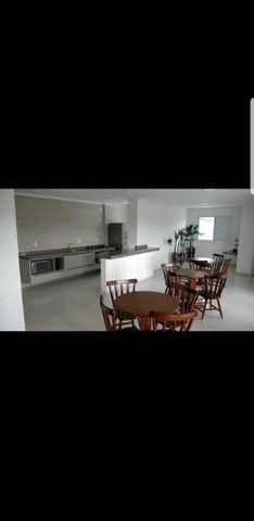 A500 - Apartamentos finos com dois e três dormitórios - Foto 6