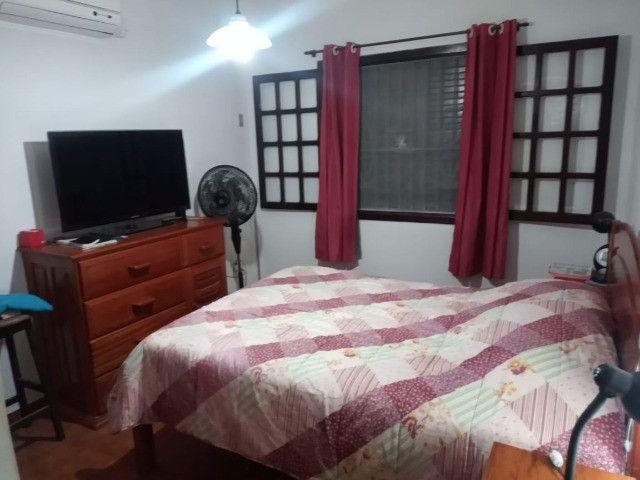 Casa Centro Iguaba Grande, 3 quartos, próximo a Igreja Nossa Senhora da Conceição - Foto 15