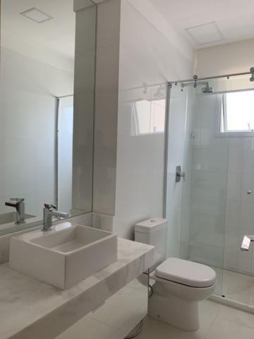 Apartamento com 4 quartos no Res. Casa Opus Areião - Bairro Setor Marista em Goiânia - Foto 19