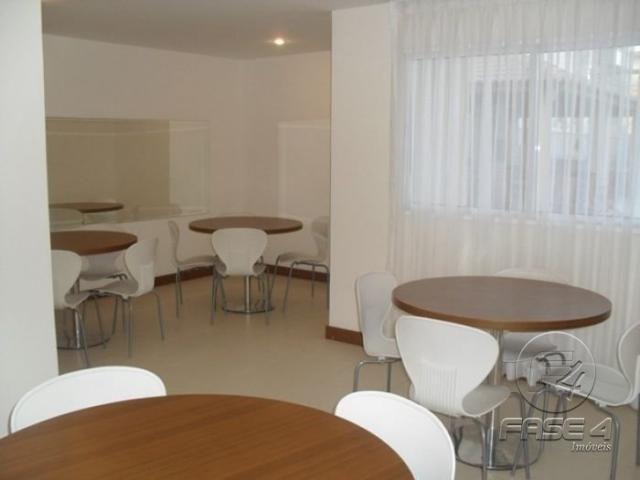 Apartamento à venda com 3 dormitórios em Jardim jalisco, Resende cod:2241 - Foto 10