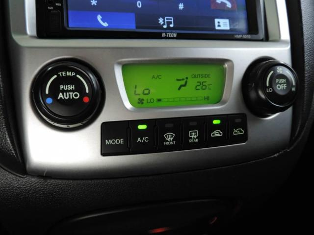 Kia Sportage EX 2.0 AUT. - Foto 15