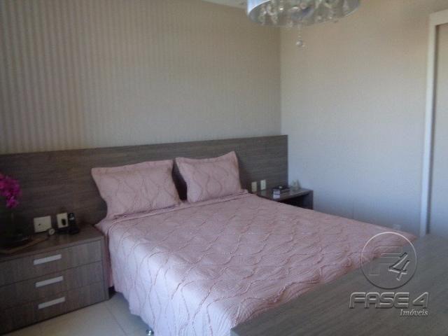 Apartamento à venda com 3 dormitórios em Liberdade, Resende cod:544 - Foto 17
