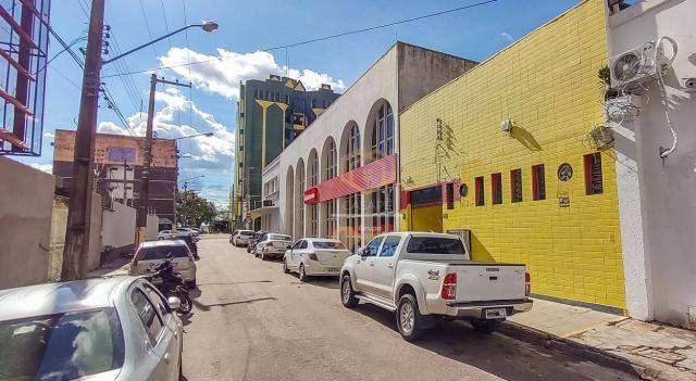 Prédio Comercial para alugar, 170 m² por R$ 1.800/mês - Centro - Porto Velho/RO - Foto 3