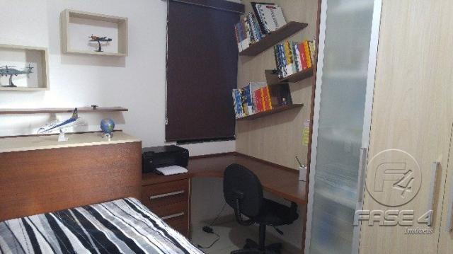 Casa à venda com 3 dormitórios em Morada da colina, Resende cod:2044 - Foto 17