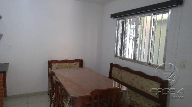 Casa à venda com 3 dormitórios em Morada da colina, Resende cod:2044 - Foto 8