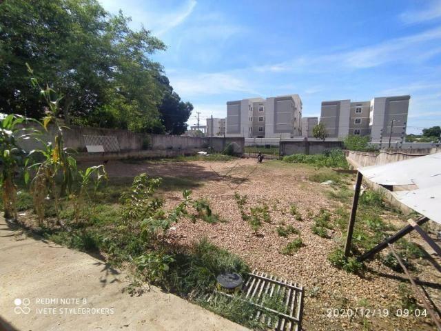 Casa com terreno de mais de 2000 m² por R$ 890.000 - Várzea Grande/MT - Foto 11