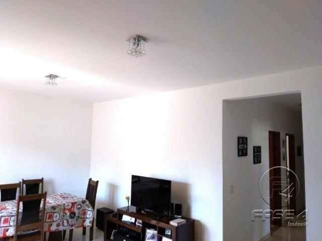Casa à venda com 3 dormitórios em Morada da colina, Resende cod:2095 - Foto 5