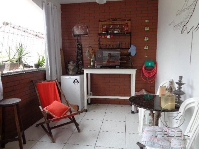 Casa à venda com 3 dormitórios em Centro, Resende cod:1224 - Foto 8