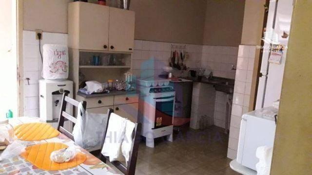 Apartamento com 4 dormitórios à venda, 127 m² por R$ 280.000,00 - São João - Teresina/PI - Foto 11