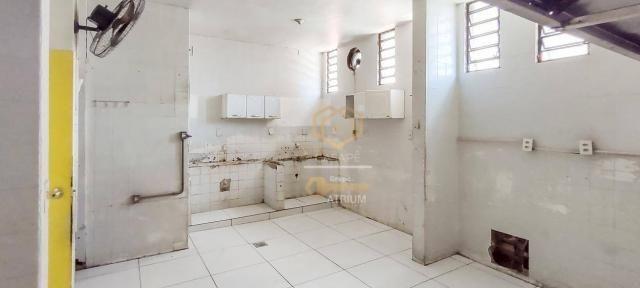 Prédio Comercial para alugar, 170 m² por R$ 1.800/mês - Centro - Porto Velho/RO - Foto 9