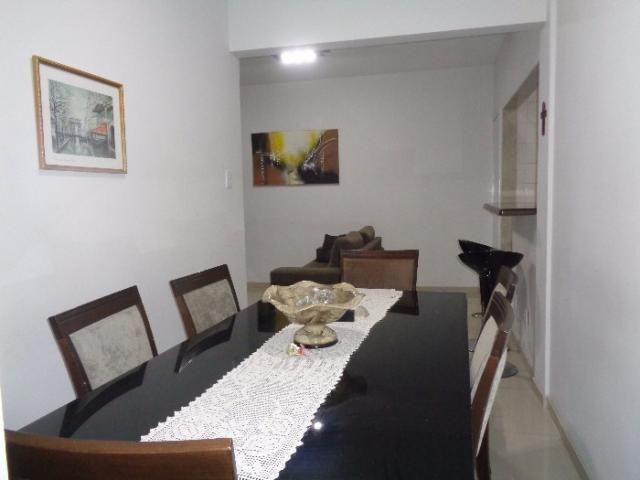Apartamento à venda com 3 dormitórios em Vila julieta, Resende cod:1447 - Foto 11