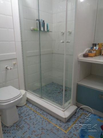 Apartamento à venda com 3 dormitórios em Campos elíseos, Resende cod:1902 - Foto 8