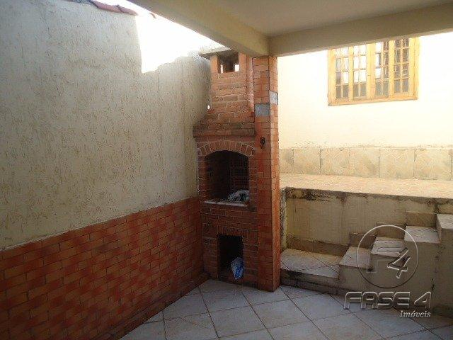 Casa à venda com 3 dormitórios em Vila verde, Resende cod:1761 - Foto 12
