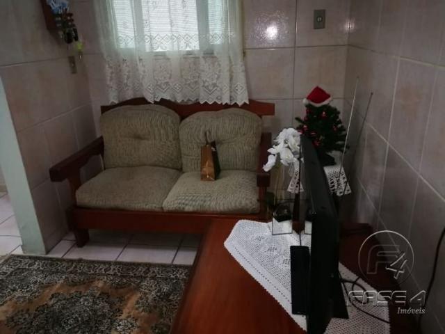 Casa à venda com 3 dormitórios em Lavapés, Resende cod:2444 - Foto 6