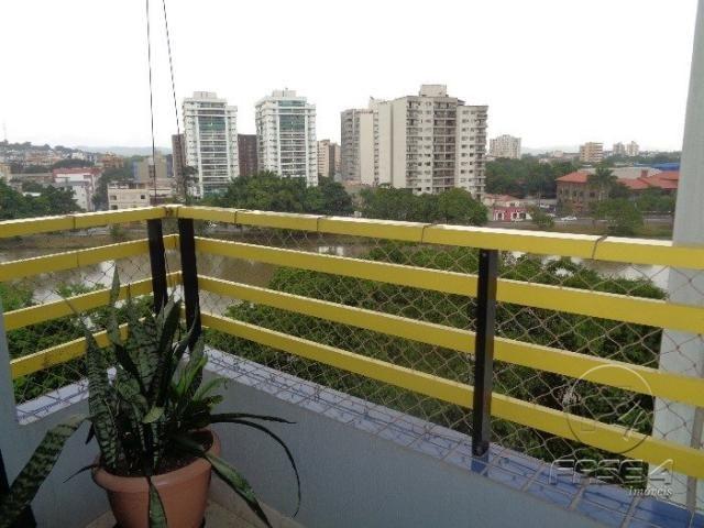 Apartamento à venda com 3 dormitórios em Campos elíseos, Resende cod:1902 - Foto 16