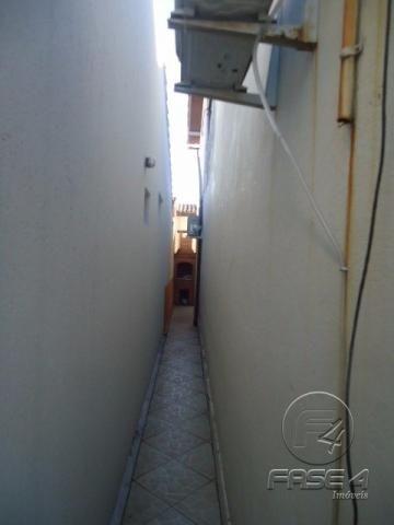 Casa à venda com 3 dormitórios em Vila verde, Resende cod:1761 - Foto 5