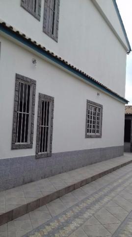 Casa à venda com 3 dormitórios em Jardim alegria, Resende cod:1462 - Foto 17