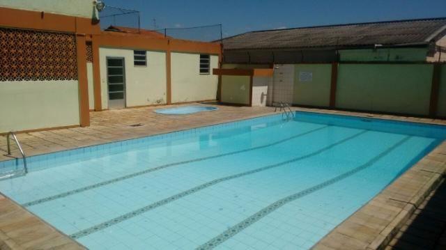 Apartamento à venda com 3 dormitórios em Vila julieta, Resende cod:1447 - Foto 17