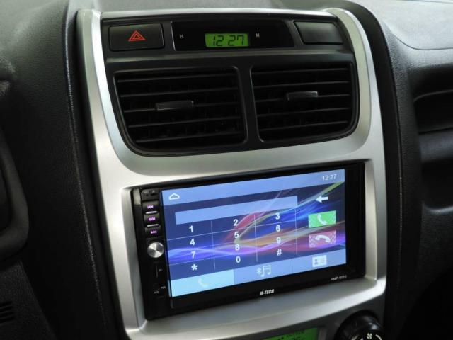 Kia Sportage EX 2.0 AUT. - Foto 14