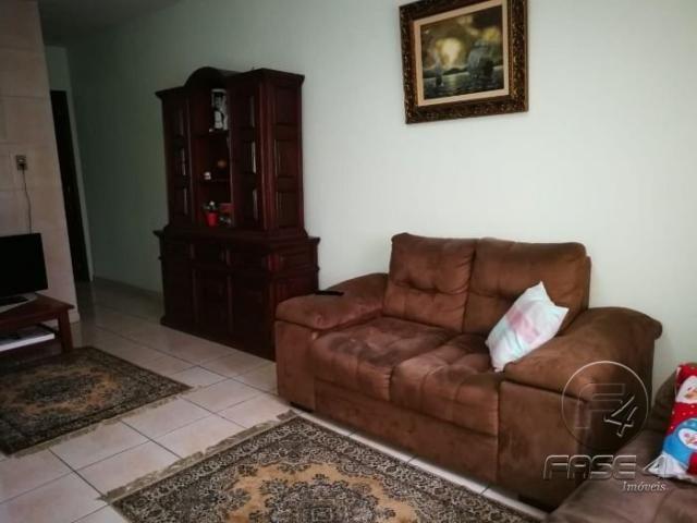 Casa à venda com 3 dormitórios em Lavapés, Resende cod:2444 - Foto 3