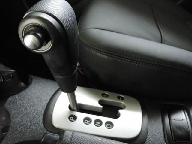Kia Sportage EX 2.0 AUT. - Foto 16