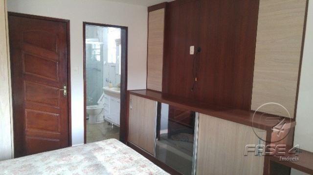 Casa à venda com 3 dormitórios em Morada da colina, Resende cod:2044 - Foto 9