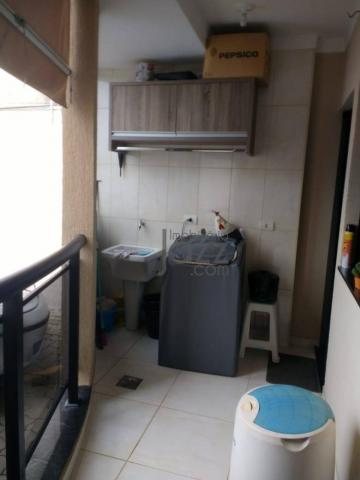 Apartamento com 2 dormitórios à venda, 81 m² por R$ 275.000,00 - Jardim Terramérica I - Am - Foto 13