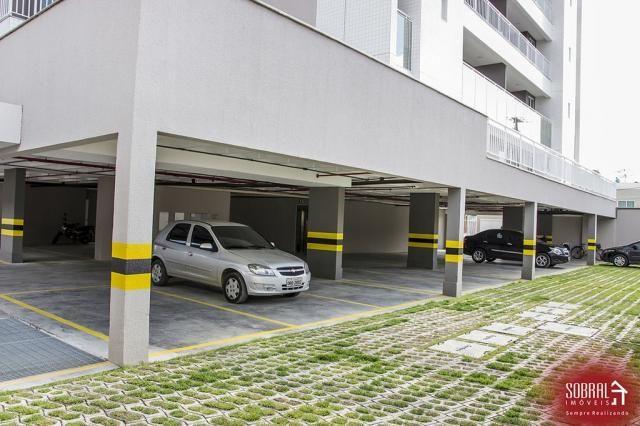 Edifício Derby Prime - CRECI 11.926 J - Foto 5