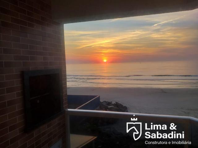 Excelentes apartamentos frente para o Mar, 90 M² A partir de R$ 300.000,00 - Foto 7